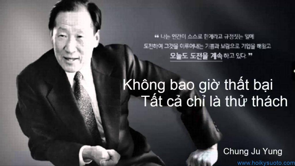 hyundai-dr-chung-ju-yung